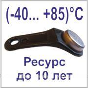 Регистратор температуры ТР-1 (терморегистратор) фото