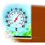 Макси-термометр