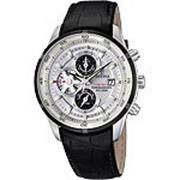 Мужские наручные часы в коллекции Chrono Festina F6821/1 фото