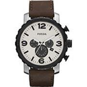Мужские наручные fashion часы в коллекции Casual Fossil JR1390 фото