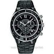 Мужские наручные fashion часы в коллекции DV One Versace 28CCS9D008S009 фото