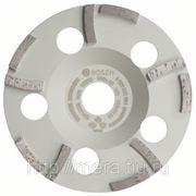 Алмазный чашечный шлифкруг Expert for Concrete Extraclean фото