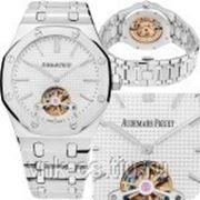 Часы Audemars Piguet (Аудемар Пиге) фото