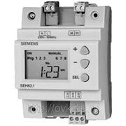 Цифровой таймер Siemens SEH62 фото