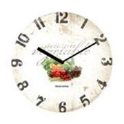 TESCOMA Кухонные часы KITCHEN TIMES, design 6 фото