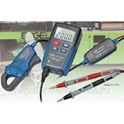 CEM DT-175CV1 Регистратор переменного тока и напряжения фото