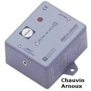 Регистратор температурных данных Chauvin Arnoux (L 605) фото