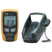 CEM DT-174 Регистратор температуры, влажности и давления фото
