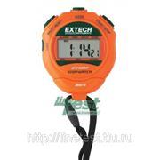 Extech 365515 - Секундомер/часы с подсветкой дисплея фото