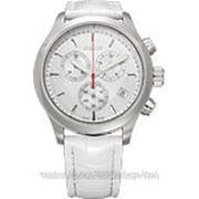 Мужские наручные швейцарские часы в коллекции Sport Jowissa J7.042.L фото