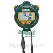 Extech HW30 - Секундометр-измеритель влажности и температуры фото
