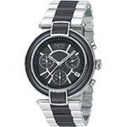 Женские наручные fashion часы в коллекции Chrono Esprit Collection EL101582F01 фото