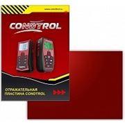 Отражатель CONDTROL для лазерных дальномеров фото