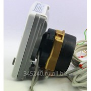 Теплосчетчик квартирный Minocal Combi CMF(C5-M60), ДУ20 фото