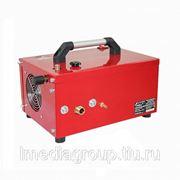 Лектрический опрессовщик опрессовочный насос V-Test 60/6 фото
