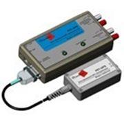 Блок временной GPS-синхронизации РЕТ-GPS фото