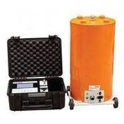 CPDA-30 - система контроля изоляции кабельных линий по методу «OWTS» (CPDA30) фото
