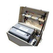 ПКО-5 - прибор контроля оболочки СПЭ-кабелей (ПКО5) фото