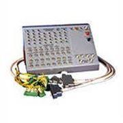 Имитатор - устройство для проверки устройств серии «Сириус» фото