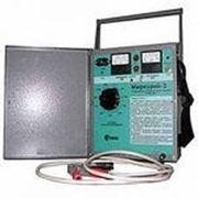 Меркурий-3/100 - испытательное устройство цепей вторичной коммутации (Меркурий3/100) фото