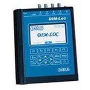 Dim-LOC - система дистанционной диагностики и локации дефектов в изоляции высоковольтного оборудования фото