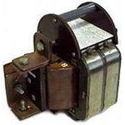 НТ-12 - нагрузочный трансформатор (НТ12) фото