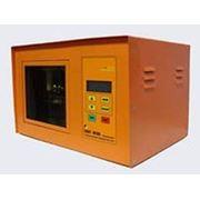 СКАТ-М100 - установка для испытания трансформаторного масла (СКАТ М 100) фото