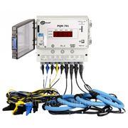 PQM-701 Анализатор параметров качества электрической энергии фото