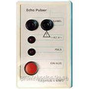 Прибор для маркировки места подключения Echo Pulser фото