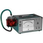 КПН-901 - устройство контроля пробивного напряжения трансформаторного масла (КПН901) фото