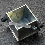 ФК-150 форма куба