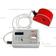 УПА-1 — Устройство прогрузки автоматических выключателей до 1 кА фотография