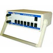 МР3025 - магазин нагрузок для поверки трансформаторов напряжения и тока (MP3025) фото