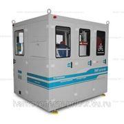 УИГ-35/70/100-750 Установка испытания генераторов фото