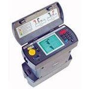 BITE3 - устройство для проверки батарей до 2000 Ач Megger (BITE 3) фото