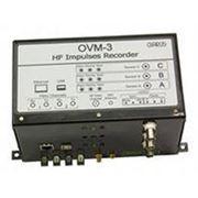 CDR - система мониторинга технического состояния высоковольтных кабельных линий фото