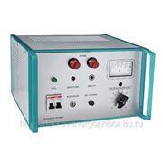 ГЗЧ-2500 – Генератор звуковой частоты фото