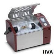 BA100 - портативный анализатор диэлектрических свойств трансформаторного масла на пробой до 100 кВ HVA фото