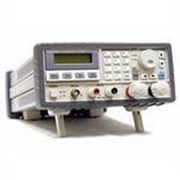AEL-8320 - программируемая электронная нагрузка Актаком (AEL8320) фото