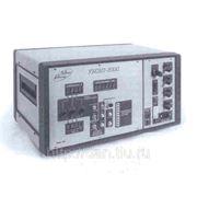 УНЭП-2000 — устройство для испытания защит электрооборудования подстанций 6-10 кВ фото