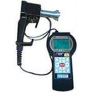 Измеритель прочности строительных материалов ИПМ-1Э