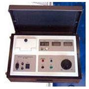 АИ-2500 - аппарат испытательный (АИ2500) фото