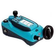 DPI 620 CE IS - многофункциональный модульный искробезопасный калибратор давления с Winows CE Druck (DPI620) фото