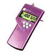 DPI 740 - прецизионный барометр Druck (DPI740) фото