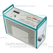 УПА-6 — Устройство прогрузки автоматических выключателей до 6 кА фотография