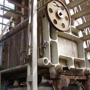 Монтаж электролизера ФВ-250М фото
