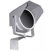 Прожектор инфракрасный ПИК 11К2 фото