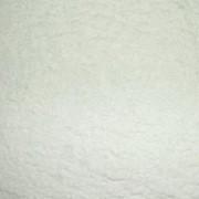 Полианионная целлюлоза ПАЦ-Н фото