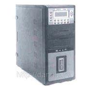 СИНУС-7000 — комплект для испытания автоматических выключателей переменного тока фото