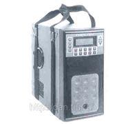 СИНУС-1600 — комплект для испытания автоматических выключателей переменного тока фото